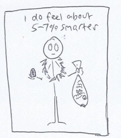 I feel smarter0001