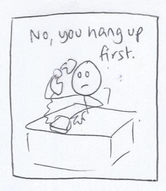 No you hang up0002