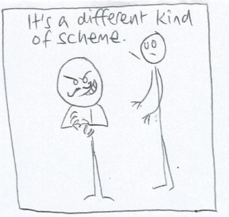 scheme0001