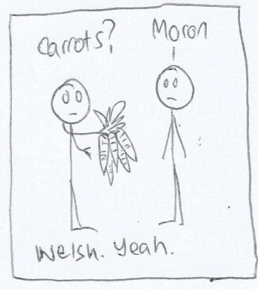 Welsh0002