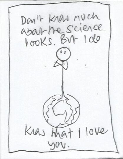 Science books0002