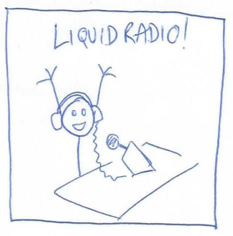 Liquid Radio!0001